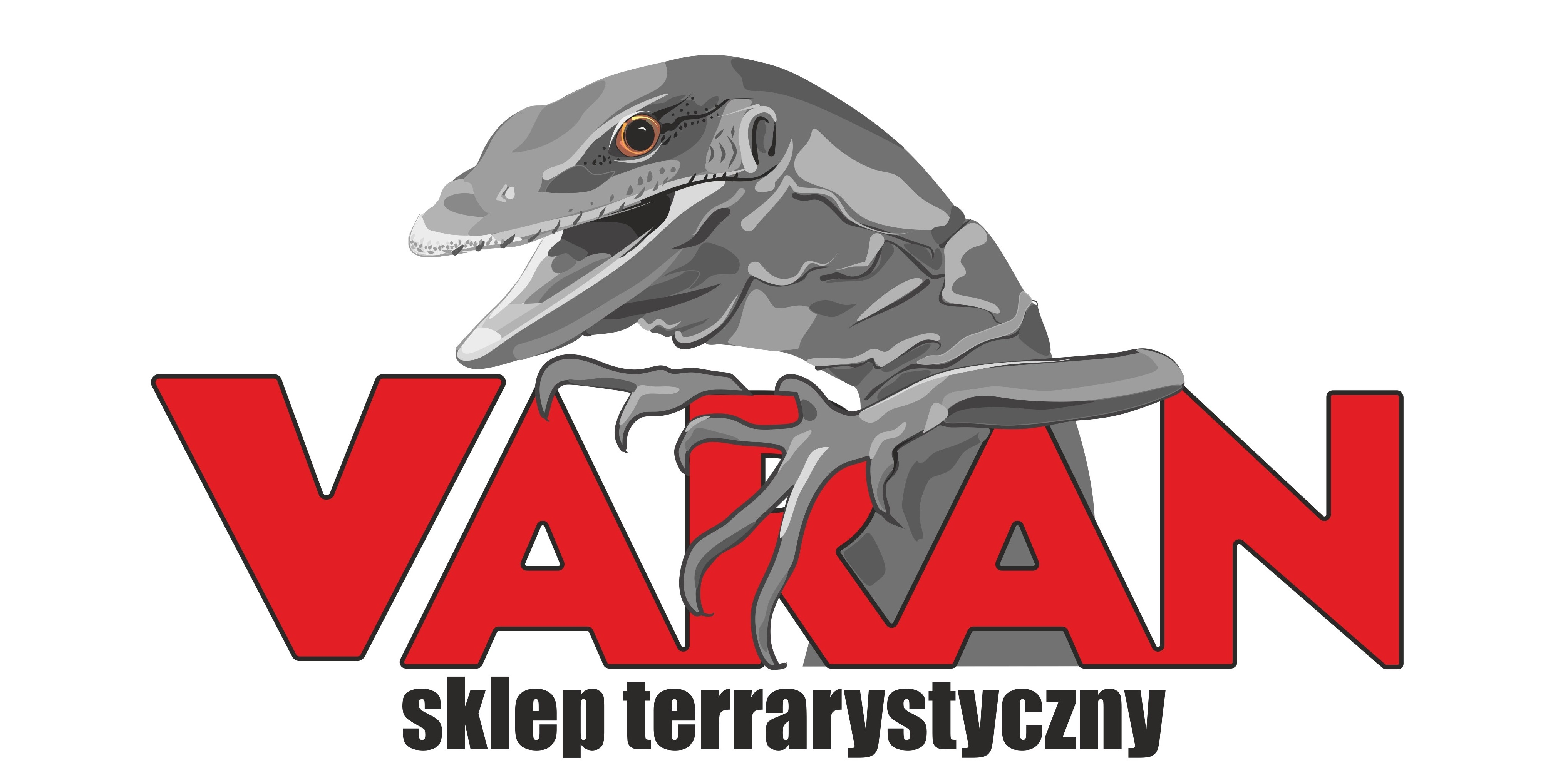 Varan.pl